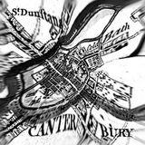 Canterbury Sans Frontières: Episode 50