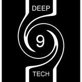 Deep Tech #9