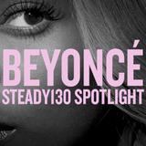 Spotlight_ Beyonce