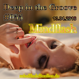 Deep in the Groove 055 (13.04.18)