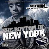 #Throwback The Bottom of New York ft Shyheim by DJ White Owl