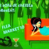 FLEA MARKET 10 BY MR ROSSAINZ OCT 2015