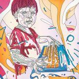 Dubmood - Technopop #2 (2011)