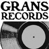 Negra Nit 07/03/17 Entrevista Grans Records
