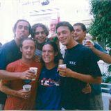 Jason Bye. Clockwork Orange 20th Anniversary.