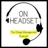 On Headset- Episode 01: That Freelance Life