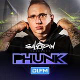 Saladin Presents PHUNK #025 - DI.FM