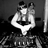 Amada - Hardshock Festival 2013 promo mix