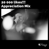 Kid Fonque 20 000 Likes Appreciation Mix