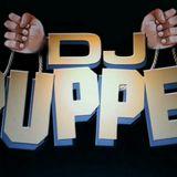 Dj Puppet - Reggeaton Mix - Feb 2014