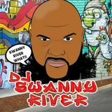 ROLLIN WIT SWANNY LIVE 6_14_19 WITH SPECIAL GUEST RAPPER. AYOO QUINCE