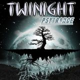 TWINIGHT ( Twilight , Night psytrance ) { 146 - 150 }