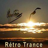 Rétro Trance 2006