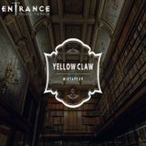 Yellow Claw Mixtape #9 +TrackList