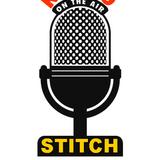 Morning Mix on Radio Stitch including CBB final