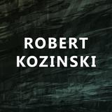 Robert Kozinski @ Herbstnacht in Aachen - Der Zauber von AZ