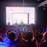 DJ Budai Live @ B-Day AllNightLong @Cinema Hall 2013. 03. 09. part 04