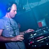 Pete Rann - Drum and Bass mix for Good Looking Records radio