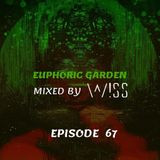 Euphoric Garden 67