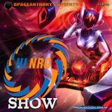 Hi-NRG SHOW (Non-Stop DJ Mix) 80s italo disco electro synth dance hits