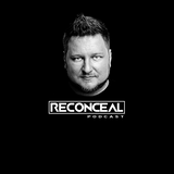 Reconceal Podcast 005