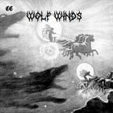 WOLF WINDS