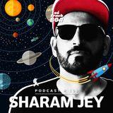 Sharam Jey - Só Track Boa #109