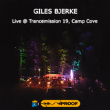 Live from Camp Cove, Trancemission 19