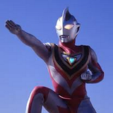 Week 29: Hells Yeah Double Hand Laser Beams & Super Ultraman Gaia
