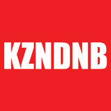 Kutuzov - KZNDNB 18/09/2017