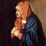 Vox Antiqua 152 - Stabat Mater