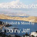 Deep Grooves Vol.5