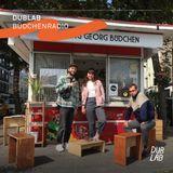 dublab Büdchenradio w/ Max Graef, Chrissley Benz & Glenn Astro