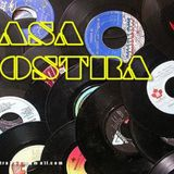 Casa Nostra Kinky Fetish Mix (Listener Discretion Advised)