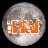 Episode 246 of Drum & Bass with DJ Pfeif on 7-20-19 - Apollo 11 50th Anniversary