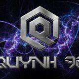 NST ĐỘC LẠ 9999 DJ Quỳnh 98.mp3(82.5MB)