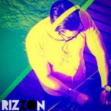 Set release August ** Deep House Modern ** Rizzon Project **