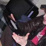 Ed Chamberlain@Lev Festival Spain 05.03.2008