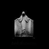 Dark Obsessions L