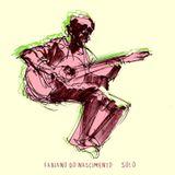 """Fabiano do Nascimento – Live dublab """"Sprout Session"""" (05.26.11)"""