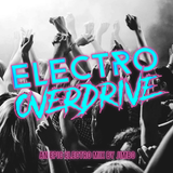 Electro Overdrive