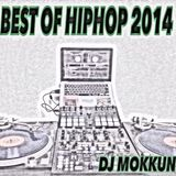 HIPHOP MIX BEST OF 2014 VOL16