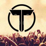 Tec @Live Electro Party