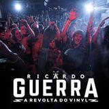 A REVOLTA do Vinyl - 6 Janeiro 2018