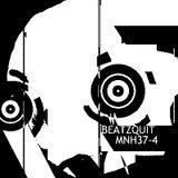 Beatzquit - MNH37-4
