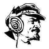 Peppermint Iguana Radio # 157 - Centenary of October Revolution Special