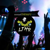 LTHR - 010 - SOUND THERAPY