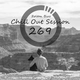 Chill Out Session 269