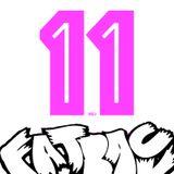 Fatback 11th Anniversary Mix 2