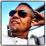 Dj Thony Laurent - 90tals Vågen - Starlight 90ish Session